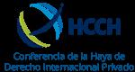 Dirije a Conferencia de la Haya de Derecho Internacional Privado
