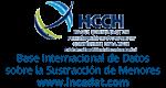 Dirije a Base Internacional de Datos sobre la Sustracción de Menores - www.incadat.com